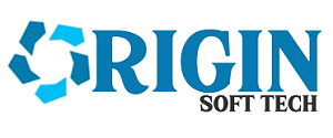 Origin Soft Tech