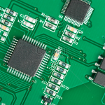 PCB Layout Design Could Make Or Break Your Budget