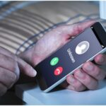 Tips To Avoid Spam Calls by Tracking